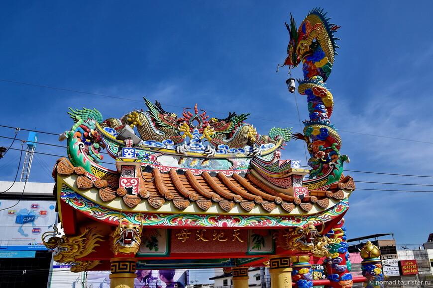 2NO_2296_Храм Chao Por Tham Kob.JPG