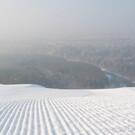 Горнолыжный комплекс «Гора Теплая»
