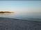 Пляжи Голубой Бухты, Геленджик