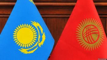 Казахстан и Узбекистан планируют ввести визы для посещения сразу двух стран