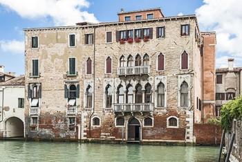 В Венеции откроют Музей Казановы