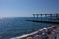 Пляж отеля «Сон у моря»