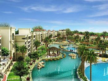 На курортах Египта не будут повышать цены на отдых в 2018 году