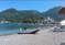 Пляж Турунч в Мармарисе (Turunç plajı)