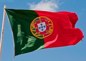 Португалия упрощает выдачу виз организованным туристам