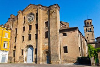 В Италии туристов приглашают бесплатно посетить закрытые дворцы и памятники