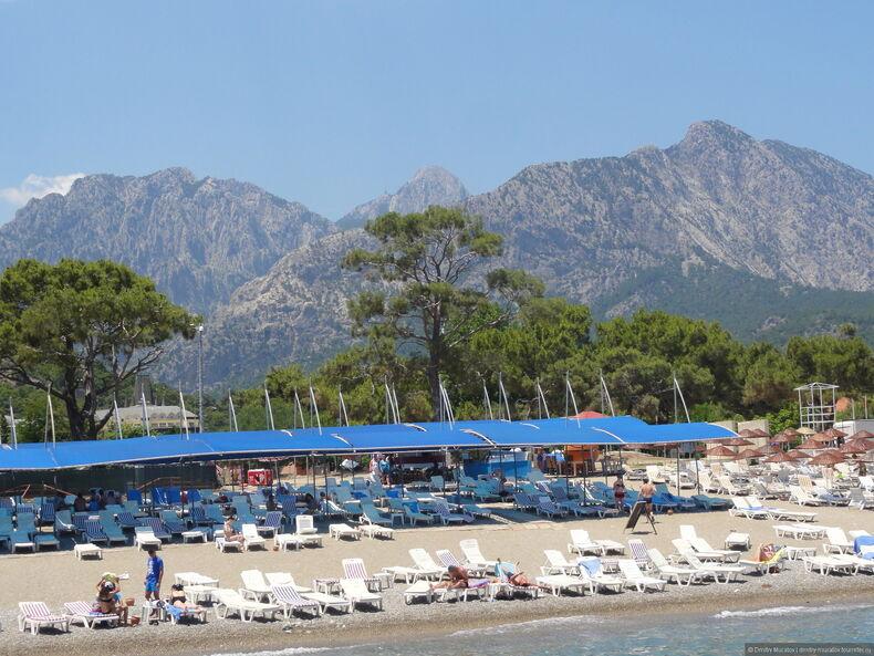 Отдых на Крите в 2019: полезная информация о курорте изоражения