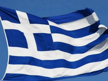 Греция сократила срок выдачи виз