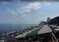 Пляжи восточной Алушты