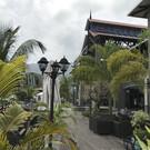 Tamassa Lounge and Bar