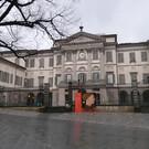 Пинакотека Академии Каррара