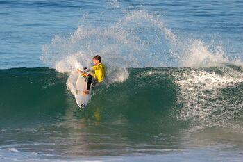 Мальдивы: рай для влюбленных… в серфинг!