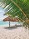 Мы нашли рай в Камбодже! Sok San Beach Resort остров Koh Rong (Ко Ронг)