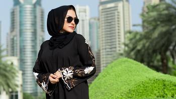В Саудовской Аравии женщинам разрешили не носить хиджаб