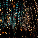 Фестиваль света Signal