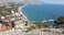 Пляж ТОК «Судак»