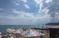 Колхозный пляж в Судаке