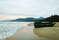 Бухта Шимей (Shimei Bay)