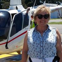 Лена Смирнова WAY TO AUSTRALIA AND BEYOND (waytoaustralia)