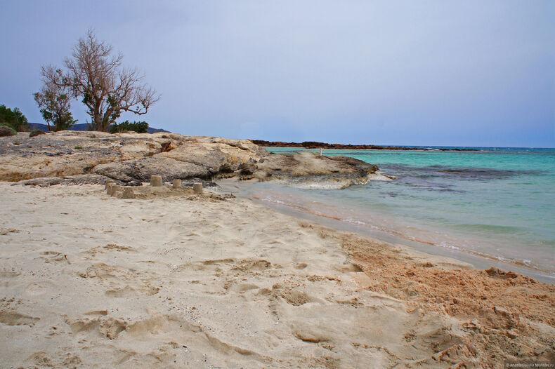 Отдых на Крите в 2019: полезная информация о курорте новые фото