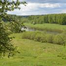 Национальный парк «Угра»