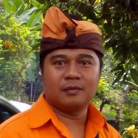 Турист Ария Панде (Ariagid76)