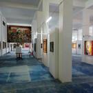 Музей Ньомана Гунарсы