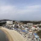Пляж Ырванни