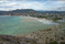 Пляж за мысом Алчак в Судаке