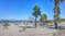 Пляж Мармари