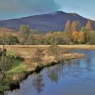 Национальный парк Лох-Ломонд и Троссахз