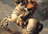 Bonaparte_Grand_Saint_Bernard_5th_version.jpg