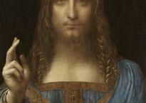Leonardo_da_Vinci,_Salvator_Mundi,_c_1500,_oil_on_walnut,_45_4_×_65_6_cm.jpg