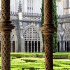 Гид Португалия Монастырь Баталья
