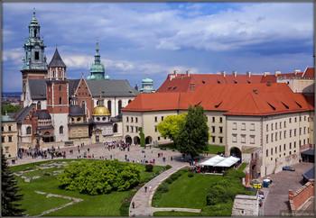 ТОП-20 самых недорогих городов Европы для поездок весной