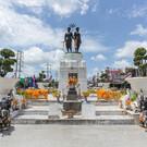 Фестиваль Героинь