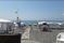 Муниципальный пляж «Огонек» в Адлере