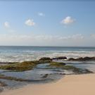 Секретный пляж Бали