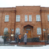 Колыванский краеведческий музей
