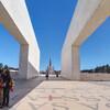 Гид Португалия город Фатима