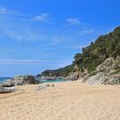 Пляж Льорет