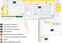 koltsovo-bolshaya-shema-aeroporta.jpg