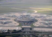 Terminal1_CDGParisAirport.jpg