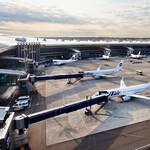 Аэропорт Москвы «Внуково»