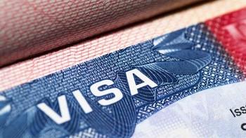 Соискателей виз США могут обязать предоставлять историю соцсетей