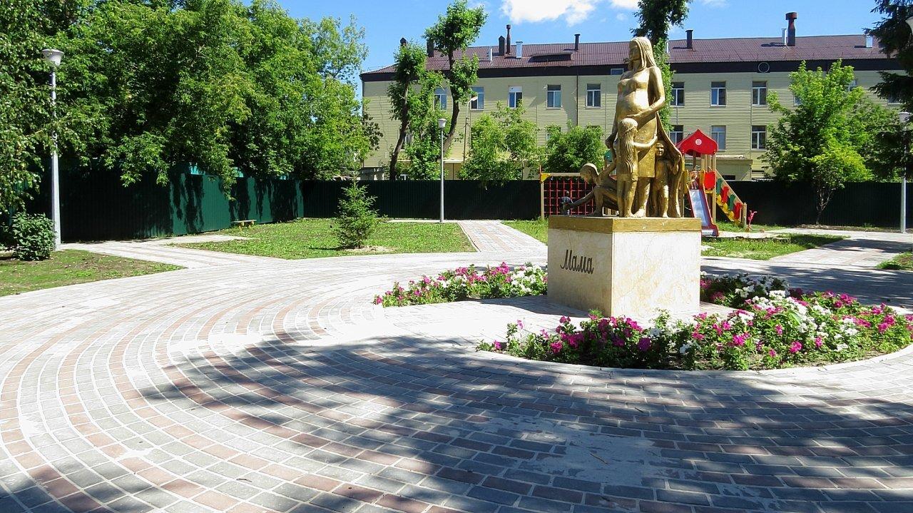 Памятники в москве заказать тюмень изготовление памятников в твери бресте