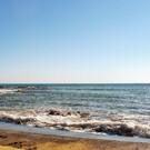 Пляж Корал-Бэй