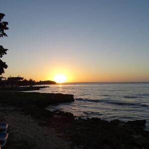 Куба от Запада до Востока-(часть 1)