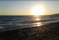 Пляж «Фламинго» в Лазаревском