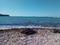 Пляж «Солнечный» в Сочи